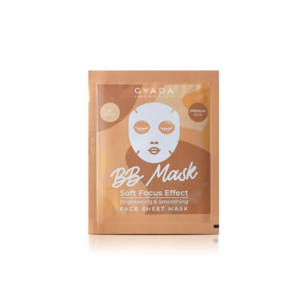 maschera-in-tessuto-n1-idratante bb medium